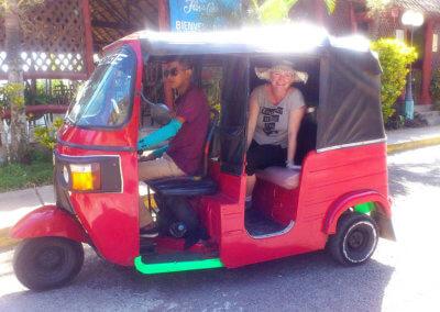 nicaragua-caterina-tuktuk