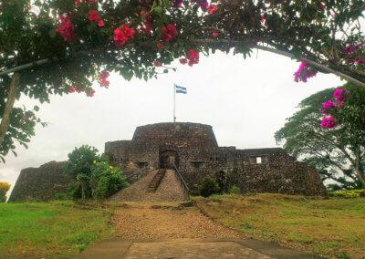 nicaragua-el-castillo-7