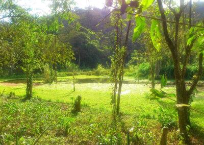 nicaragua-el-escondido-1