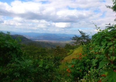 nicaragua-el-escondido-16