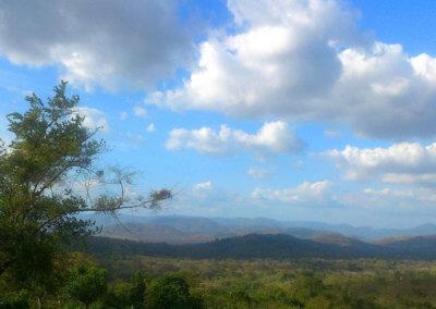 nicaragua-el-escondido-5