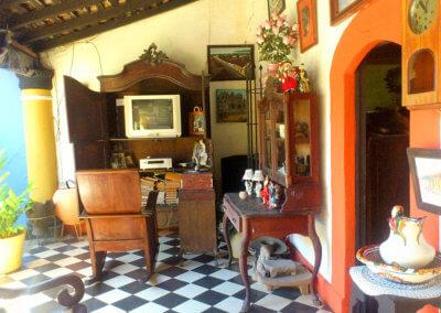 nicaragua-granada-casa-8