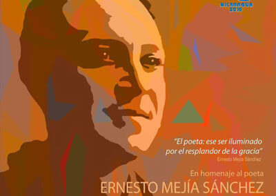 nicaragua-granada-poesifestival-1