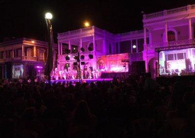 nicaragua-granada-poesifestival-2