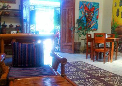 nicaragua-grananda-cafe-suenos-1