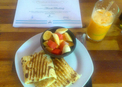 nicaragua-grananda-cafe-suenos-2