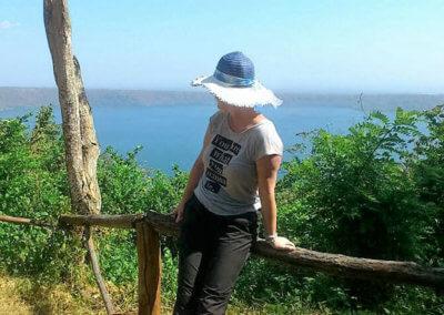 nicaragua-laguna-de-apoyo