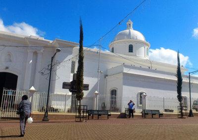 nicaragua-matagalpa-1