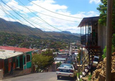 nicaragua-matagalpa-3