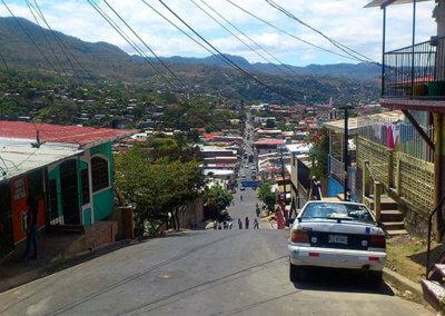 nicaragua-matagalpa-4
