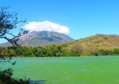 nicaragua-ometepe-Vulkan-Maderas-13