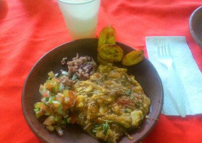 nicaragua-school-cooking-2