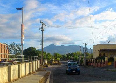 nicaragua-streetview-1