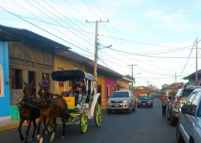nicaragua-streetview-10