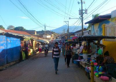 nicaragua-streetview-13