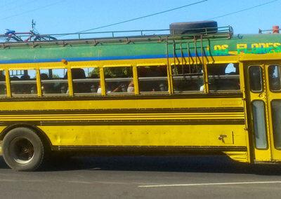 nicaragua-streetview-14