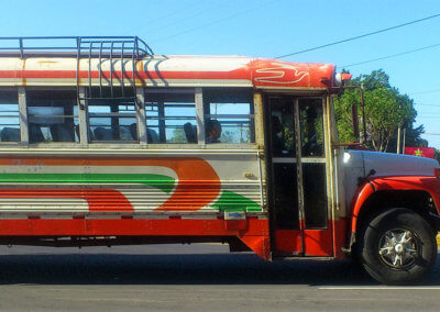 nicaragua-streetview-15