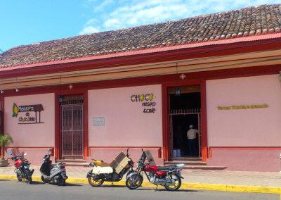 nicaragua-streetview-2
