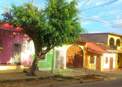 nicaragua-streetview-3