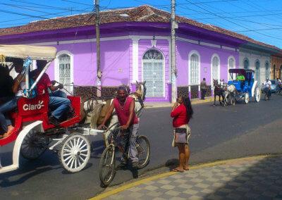 nicaragua-streetview-4