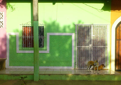 nicaragua-streetview-5