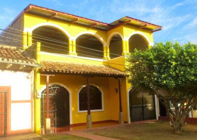 nicaragua-streetview-6