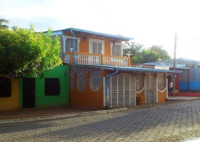 nicaragua-streetview-7