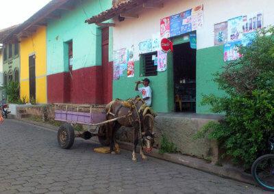 nicaragua-streetview-8