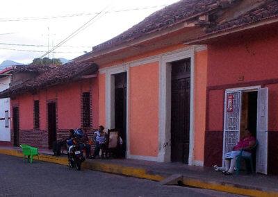 nicaragua-streetview-9
