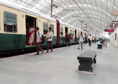 Indien-Chennai-Bahnhof-8