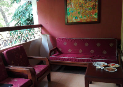 Indien-Chennai-Springhaven-5