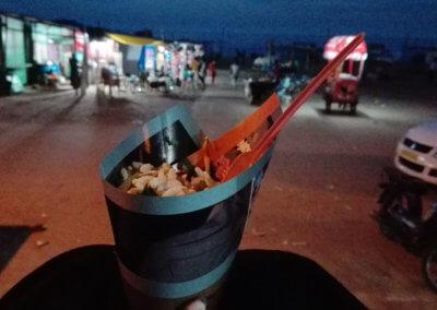 Indien-Chennai-Strand-4