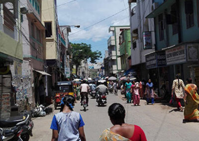 Indien-Chennai-streetview-1