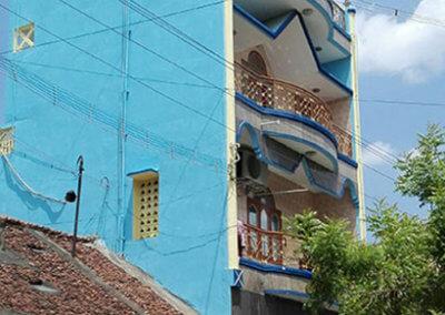 Indien-Chennai-streetview-10