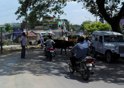 Indien-Chennai-streetview-11