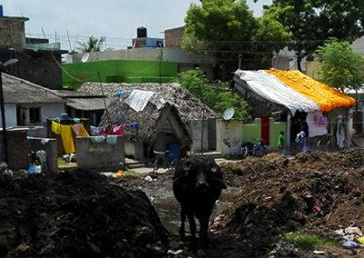 Indien-Chennai-streetview-12