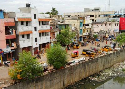 Indien-Chennai-streetview-13