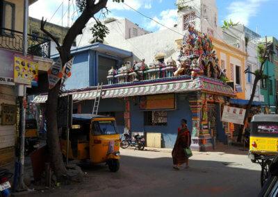 Indien-Chennai-streetview-14