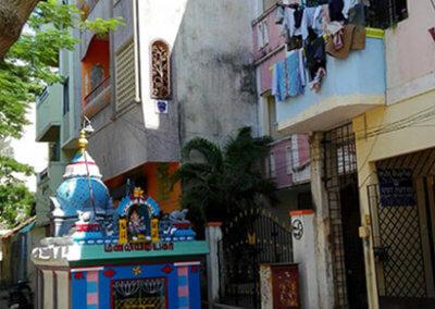 Indien-Chennai-streetview-15