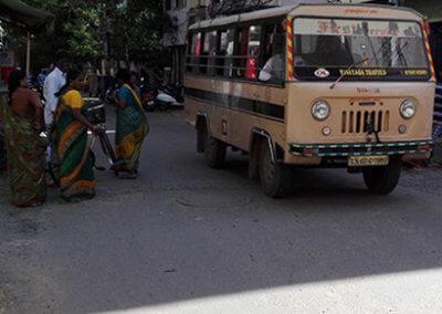Indien-Chennai-streetview-2