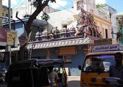 Indien-Chennai-streetview-3