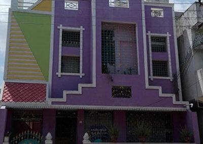 Indien-Chennai-streetview-9