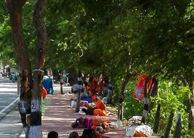 Indien-Tiruvannamalai-19