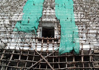 Indien-Tiruvannamalai-Tempel-18