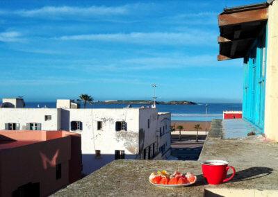 Marokko-Essaouira-Eintauchen-1