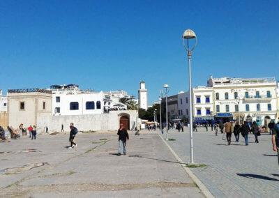 Marokko-Essaouira-Eintauchen-2