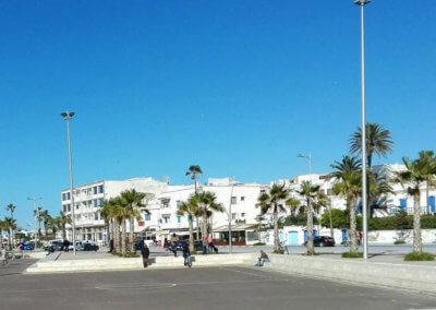 Marokko-Essaouira-Eintauchen-4