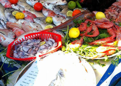 Marokko-Essaouira-Fisch-1