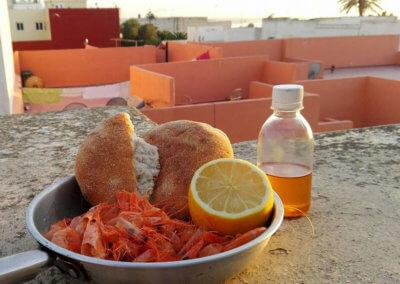 Marokko-Essaouira-Hafen-1