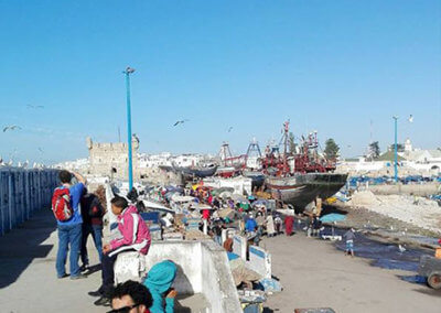 Marokko-Essaouira-Hafen-4